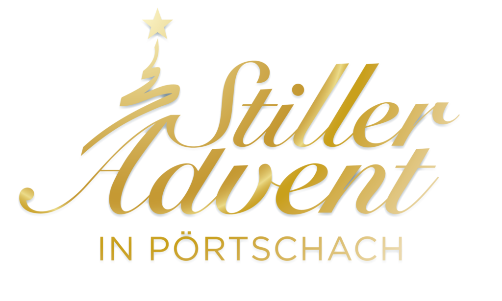 Stiller Advent Logo