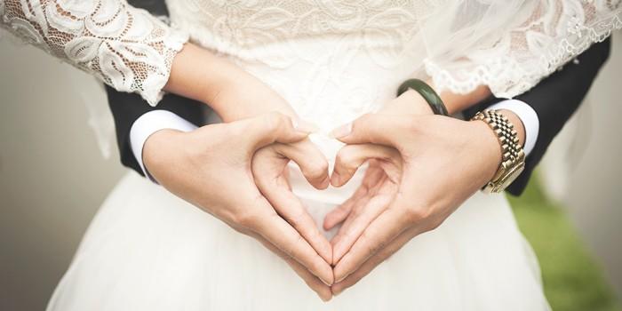 Hochzeitsmesse Pörtschach